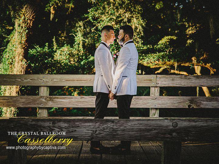 Tmx Crystal Ballroom Casselberry Wedding Venue 230 51 476649 157532316965017 Casselberry wedding venue