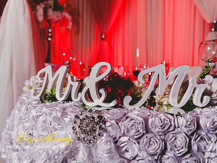 Tmx Crystal Ballroom Casselberry Wedding Venue 231 51 476649 157532317213239 Casselberry wedding venue