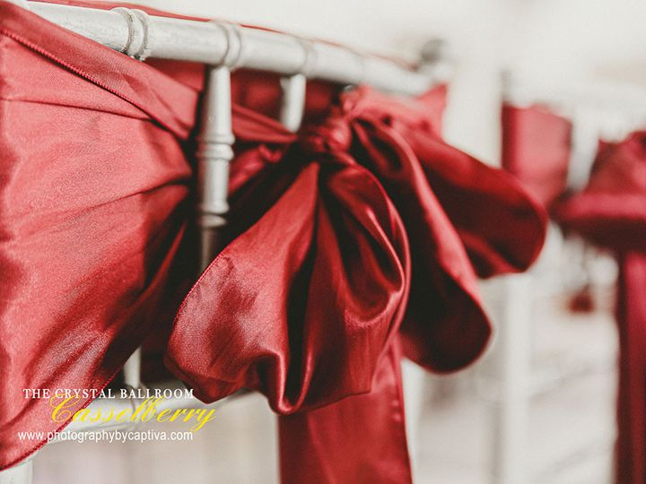 Tmx Crystal Ballroom Casselberry Wedding Venue 232 51 476649 157532317038467 Casselberry wedding venue