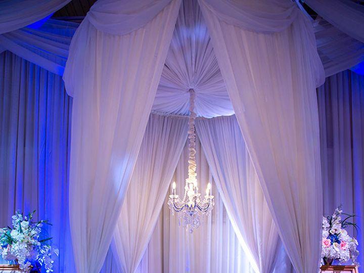 Tmx Crystal Ballroom Casselberry Wedding Venue 269 51 476649 157532317325982 Casselberry wedding venue