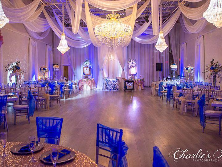 Tmx Crystal Ballroom Casselberry Wedding Venue 271 51 476649 157532317468592 Casselberry wedding venue