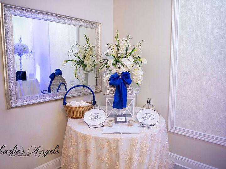 Tmx Crystal Ballroom Casselberry Wedding Venue 273 51 476649 157532317496193 Casselberry wedding venue