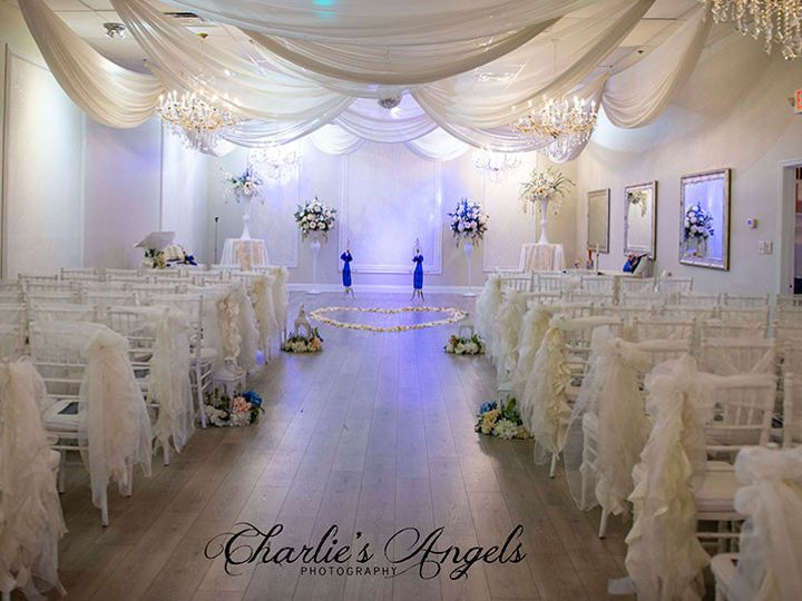 Tmx Crystal Ballroom Casselberry Wedding Venue 274 51 476649 157532315310262 Casselberry wedding venue