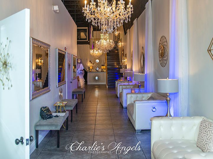 Tmx Crystal Ballroom Casselberry Wedding Venue 275 51 476649 157532315340598 Casselberry wedding venue