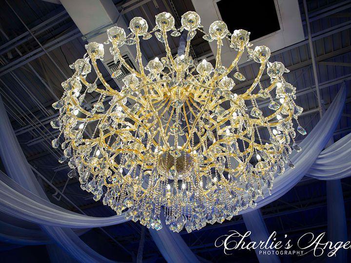 Tmx Crystal Ballroom Casselberry Wedding Venue 276 51 476649 157532315437412 Casselberry wedding venue
