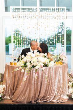 110ac647ed428e5c e5d5a3800c0fab0724f41c390cd1cba7 diy wedding wedding decor