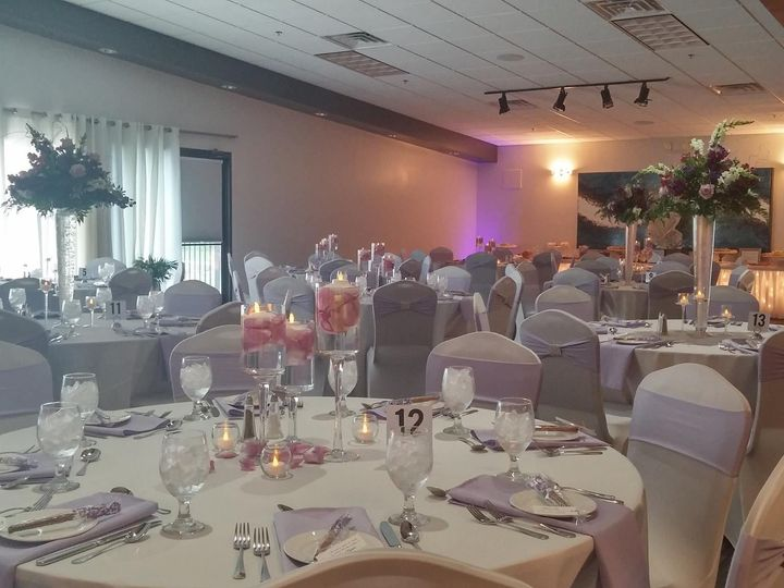 Tmx 1435327582131 11639299102071004416956221168387136o Elizabeth, PA wedding venue