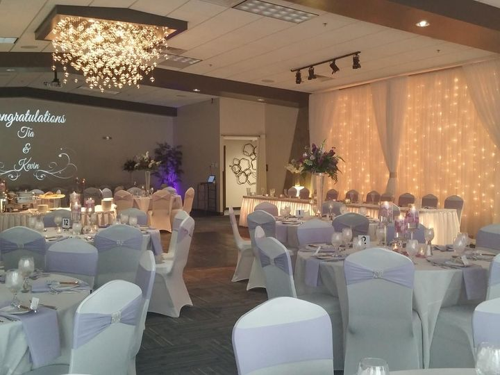 Tmx 1435327610896 11639550102071003154924671549623698o Elizabeth, PA wedding venue