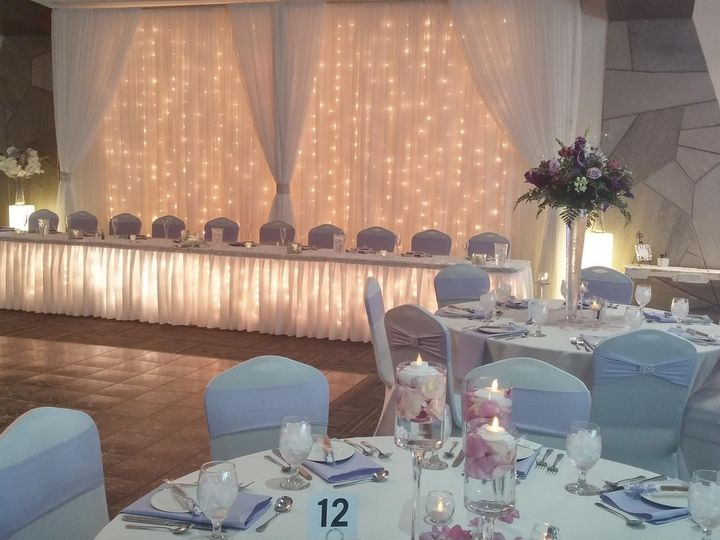 Tmx 1435327648317 1164216310207100405254711191805951o Elizabeth, PA wedding venue