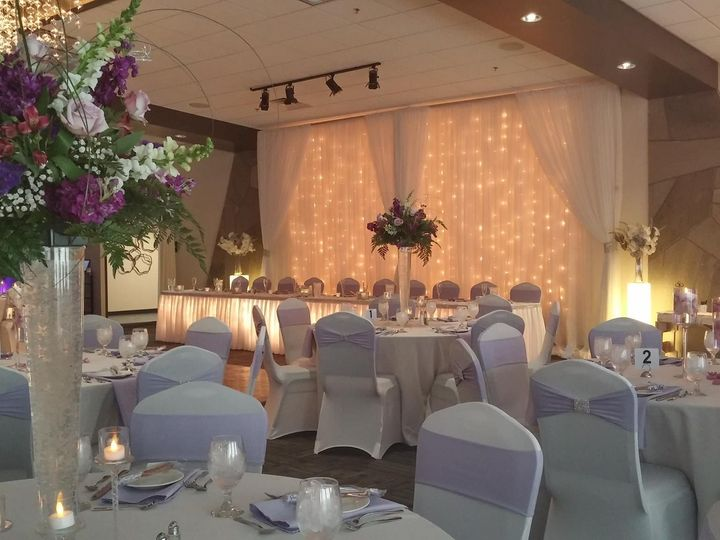 Tmx 1435327665994 1164926910207100401174609242751438o Elizabeth, PA wedding venue