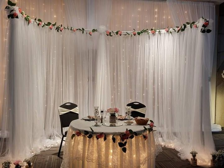 Tmx 1435332174831 113931975789335155432668916800135800299329n Elizabeth, PA wedding venue
