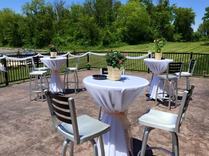 Tmx 1435332813230 110637465766417824391064527449460374563920n Elizabeth, PA wedding venue