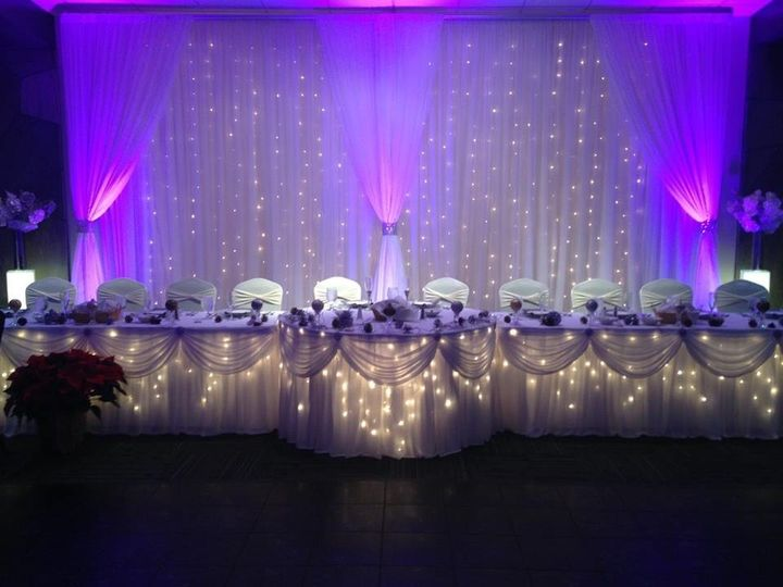Tmx 1452186663190 12358030102082856101240921894654252n Elizabeth, PA wedding venue