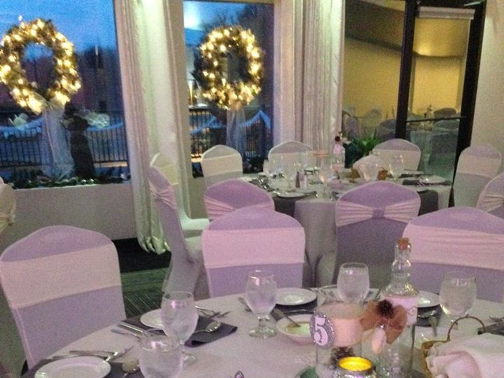Tmx 1452186674746 12358249102082856008038591859990727n Elizabeth, PA wedding venue