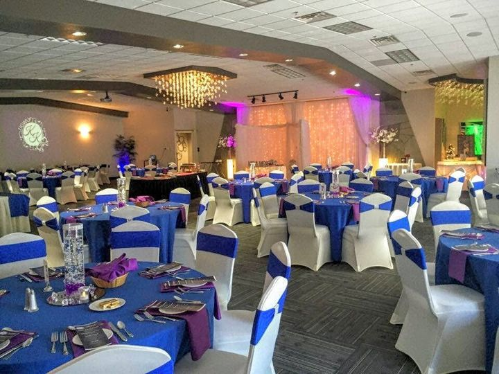 Tmx 1470845535484 1353594617507487684752511748793685n Elizabeth, PA wedding venue
