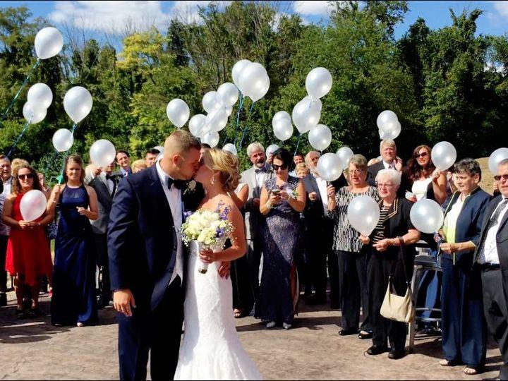 Tmx 1477511799 C1ddc83f5e7e8a7e IMG 0249 Elizabeth, PA wedding venue