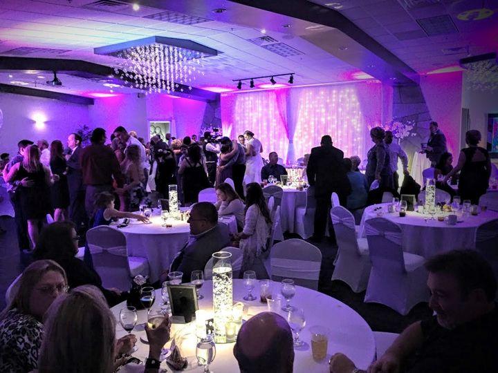 Tmx 1502906001938 26291463280476603 Elizabeth, PA wedding venue