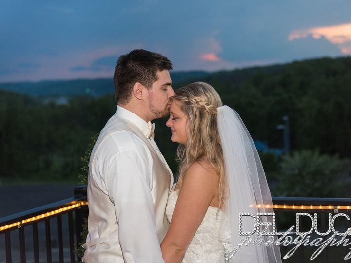 Tmx 4010393318616860497 6vh 006 51 676649 Elizabeth, PA wedding venue