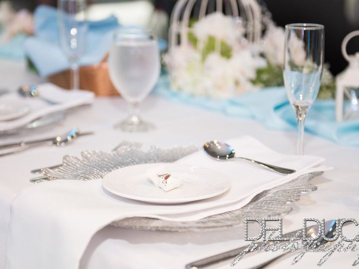Tmx 4010393318670006377 6vh 006 51 676649 Elizabeth, PA wedding venue