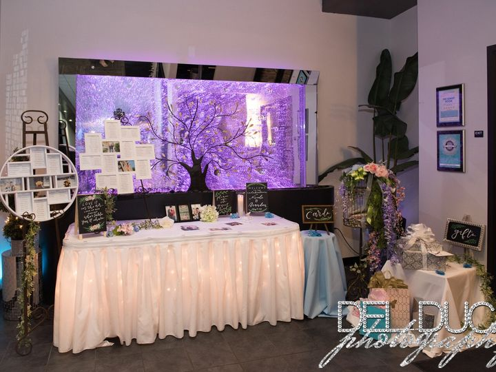 Tmx 4010393318671030942 6vh 006 51 676649 Elizabeth, PA wedding venue