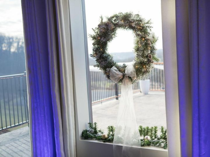 Tmx Unnamed 3 51 676649 Elizabeth, PA wedding venue