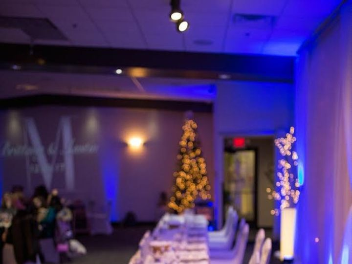 Tmx Unnamed 51 676649 Elizabeth, PA wedding venue