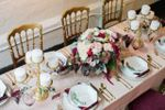 Peony & Co. Events image