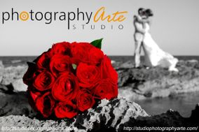 Photographyarte Studio