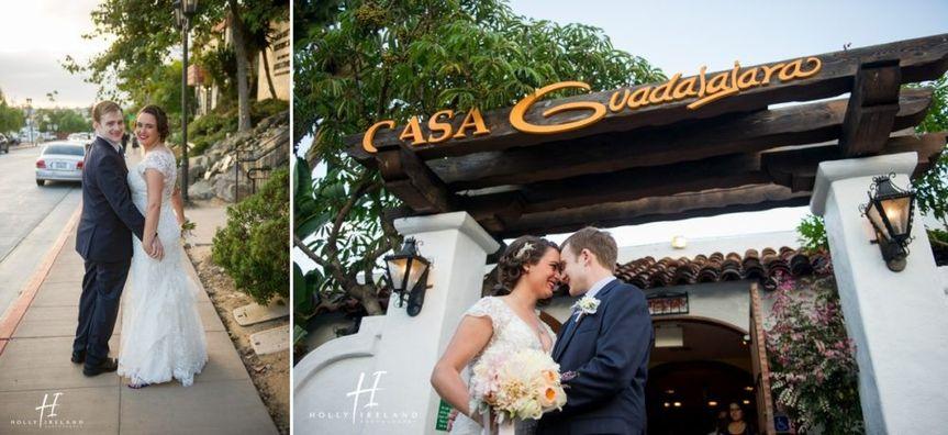 oldtownsandiego wedding photos25 1000x459