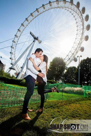 london england pre wedding engagement wedding vide