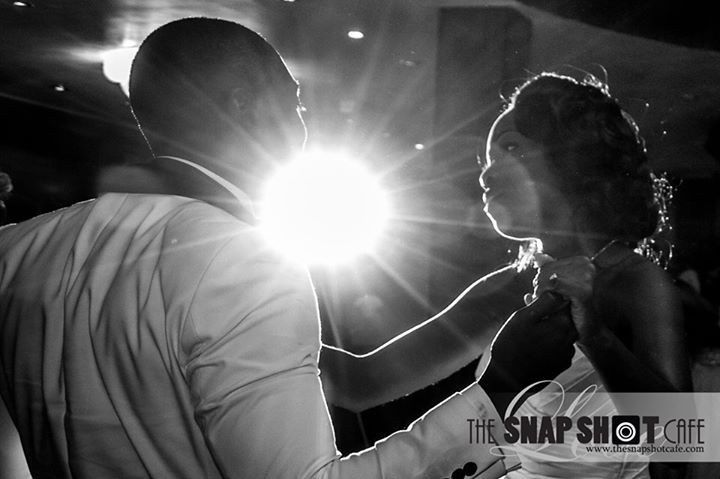 nigerian couple wedding day photography videograph