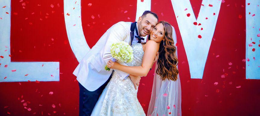 363ddeb12a9d55e4 Wedding wire cover