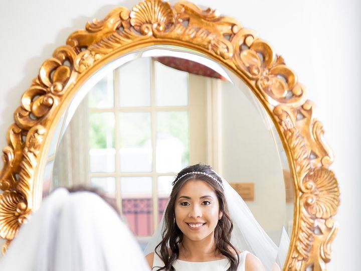Tmx 03 51 997649 157410028339413 Chico, CA wedding videography