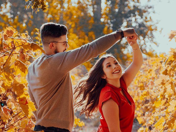 Tmx 07 51 997649 157410029829360 Chico, CA wedding videography