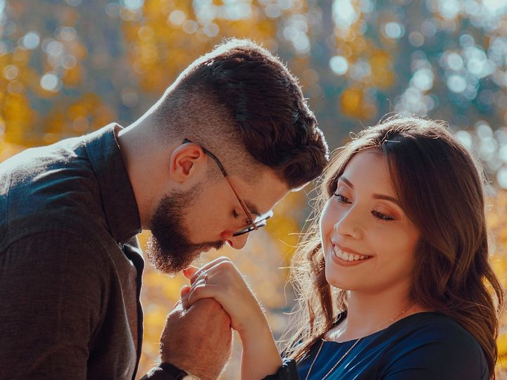 Tmx 11 51 997649 157410031223197 Chico, CA wedding videography