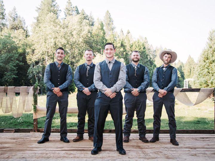 Tmx 1517003266 4848e4ed9f907173 1517003264 B61df1977b6730ba 1517003248985 18 039 Chico, CA wedding videography