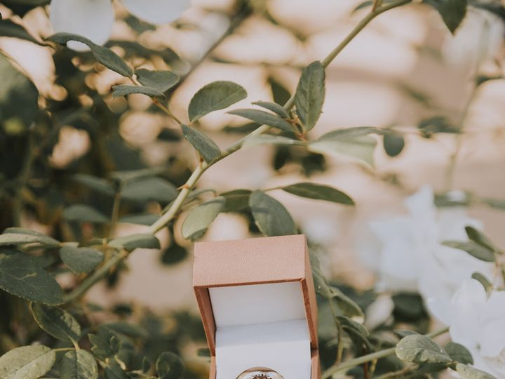 Tmx 1517003267 53ac8f7afa42078d 1517003265 954d092d57d44813 1517003248986 20 046 Chico, CA wedding videography