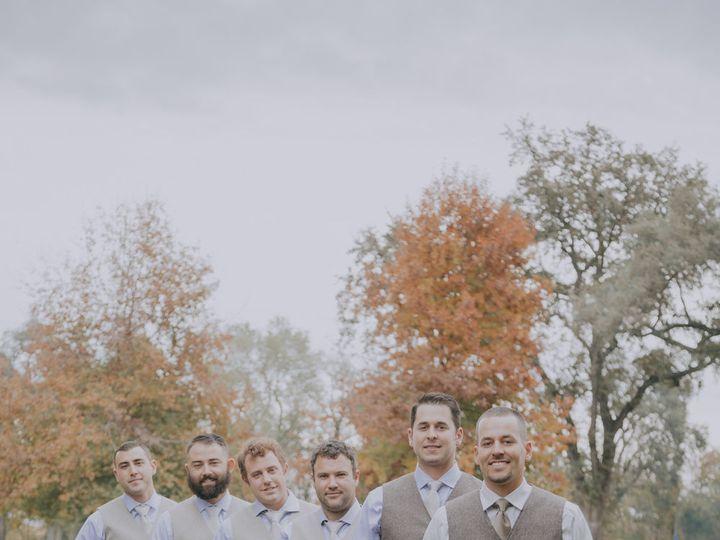 Tmx 1517003271 D4ed0607a575bcdb 1517003269 F6904716144f956d 1517003248986 22 053 Chico, CA wedding videography