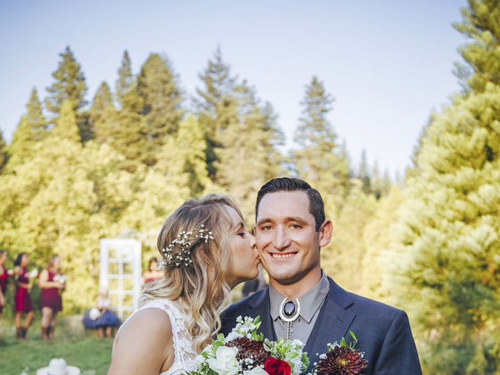 Tmx 1517003271 F5e5a39337232c82 1517003270 6c6a7965de076ee2 1517003248986 23 065 Chico, CA wedding videography