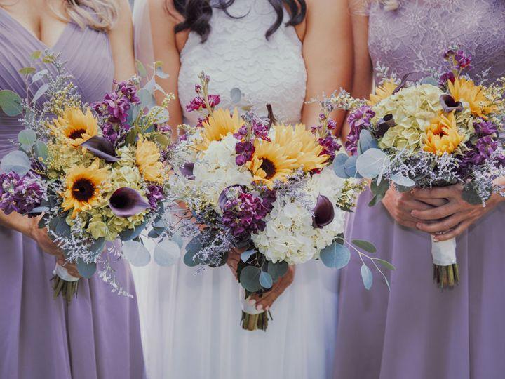 Tmx 1517003273 B5ded16d82e5aa80 1517003272 Da6f3d96c667a5d8 1517003248987 27 077 Chico, CA wedding videography