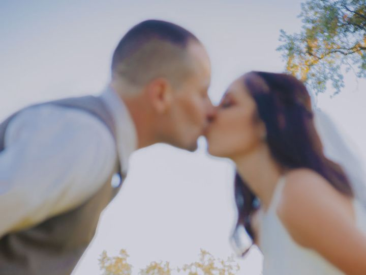 Tmx 1517003292 E29389093df3052d 1517003291 165c8fe4e392aa6d 1517003248991 43 0225 Chico, CA wedding videography