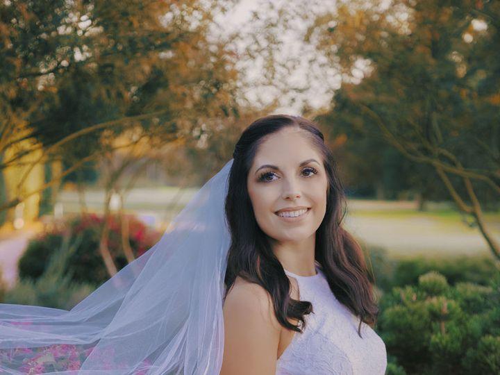 Tmx 1517003293 206136c60bec753d 1517003291 Ef30fdbe8916cc72 1517003248992 45 0243 Chico, CA wedding videography