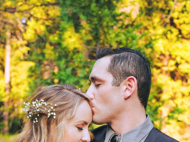 Tmx 1517003296 3218153fe31e362d 1517003293 150641f45af9e371 1517003248993 50 0323 Chico, CA wedding videography