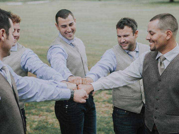 Tmx 1517003303 08846fe52f14366c 1517003269 8447af39a4bdb050 1517003248986 21 048 Chico, CA wedding videography