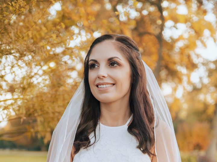 Tmx 1517003330 3a4c09806c76e721 1517003292 17c157ff5c9d8bc7 1517003248992 47 0249 Chico, CA wedding videography
