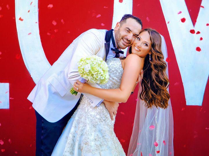 Tmx 1517029694 363ddeb12a9d55e4 Wedding Wire Cover Chico, CA wedding videography