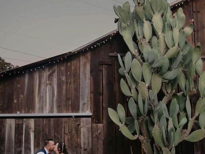 Tmx 18 51 997649 157410030272638 Chico, CA wedding videography