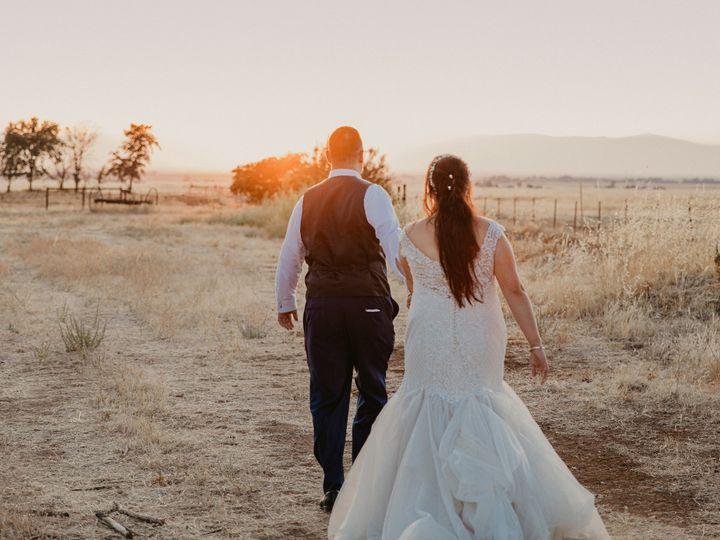 Tmx 19 51 997649 157410031953397 Chico, CA wedding videography