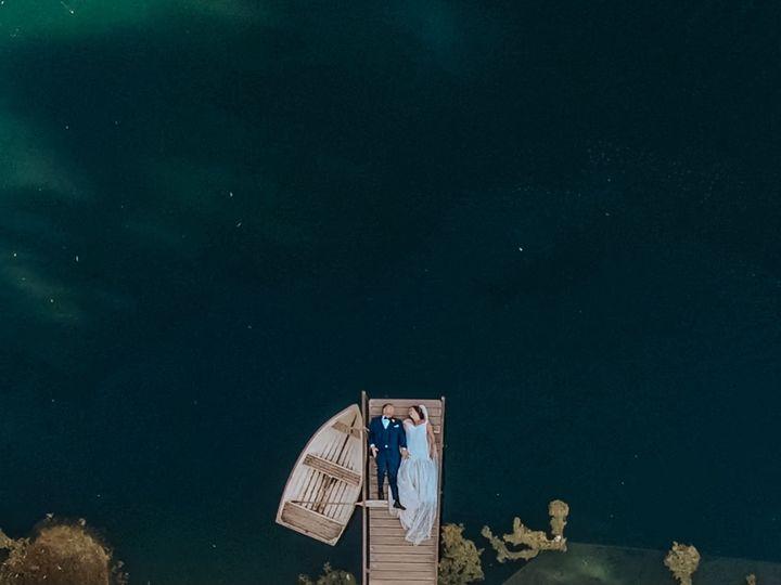 Tmx 20 51 997649 157410033794633 Chico, CA wedding videography