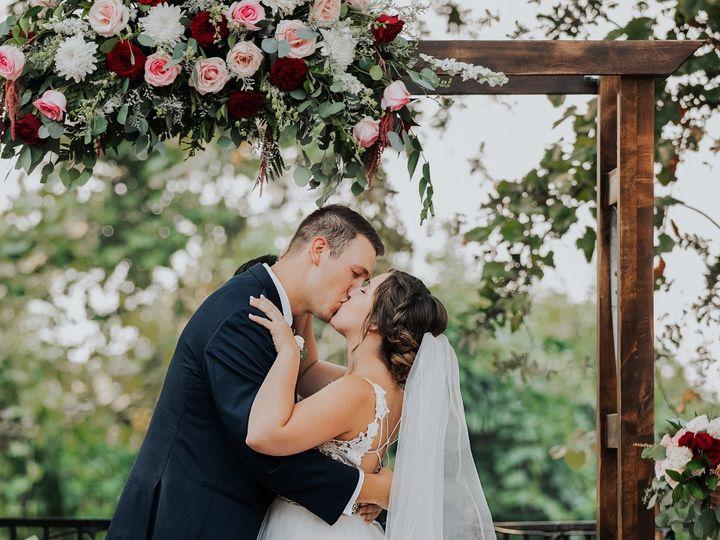 Tmx 24 51 997649 157410033630823 Chico, CA wedding videography